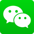 安卓微信8.0.7