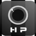 黑屏拍摄相机app