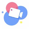 卡点特效制作app