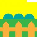 明月花园app