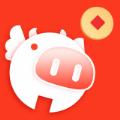 飞猪淘金软件