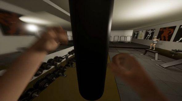 gym simulator手机版 截图2