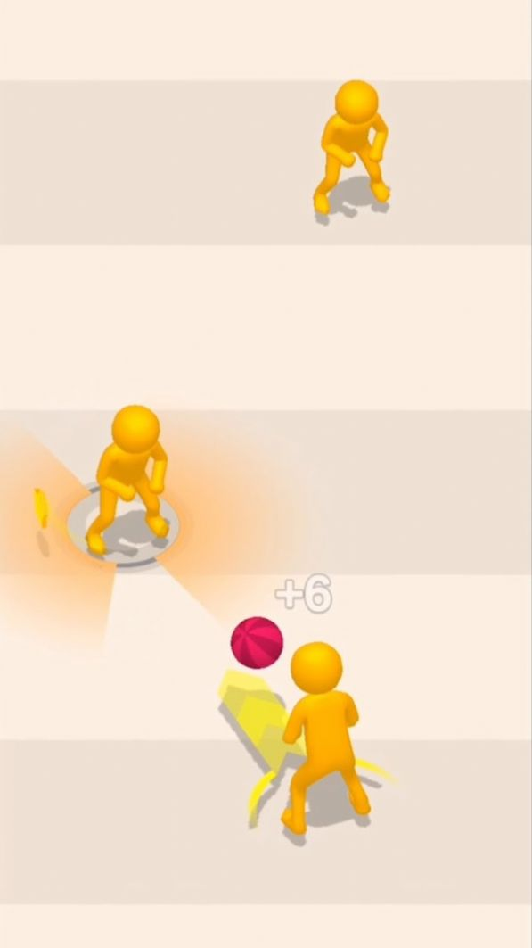 会心一击游戏 截图2