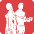 减肥训练名师破解版
