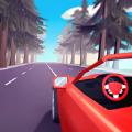 极速车神游戏