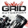 grid2020中文版