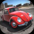 终极汽车模拟游戏