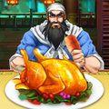 吃鸡三国官网版